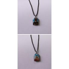 Медальон Монахини Алипии (Авдеевой)