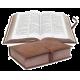 Библия, Псалтырь, Евангелия